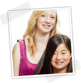 Teen Transition Planning, Surrey BC