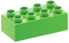 green_building_block