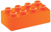 orange_building_block