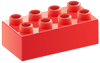red_building_block